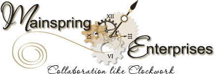 Mainspring Enterprises