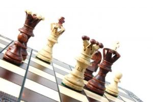 internet-marketing-management-strategy