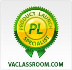 Product Launch Management